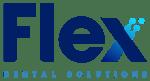 Flex Dental Solutions